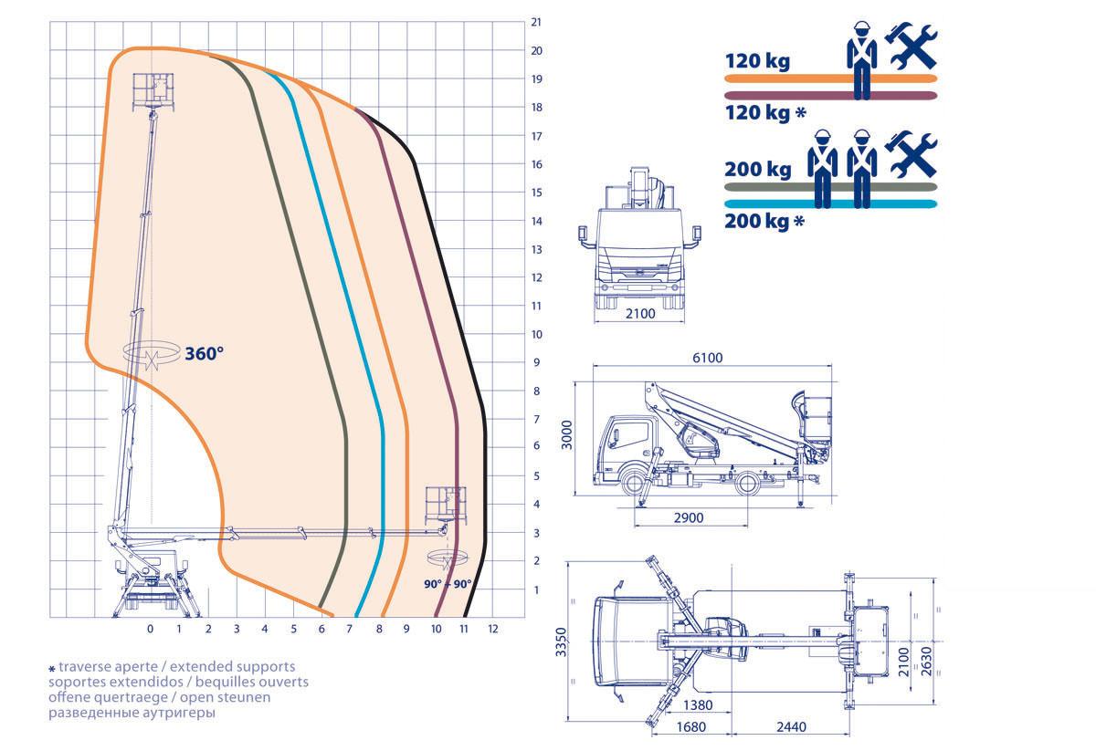 OIL&STEEL_Pocket_2012_v8.indd